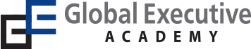 Global Executive Academy