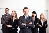 executive-MBA
