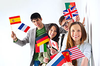 language-courses
