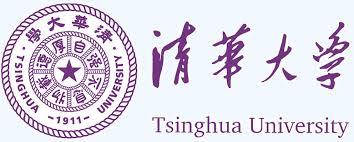 tsinghua1